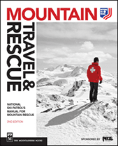 Mountain Travel and Rescue